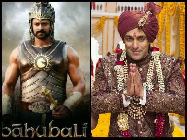 bahubali-pre-release-collection-breaks-sultan-records