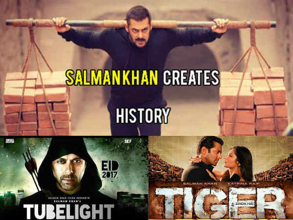 salman-khan-create-box-office-record-with-tiger-zinda-hai-tubelight