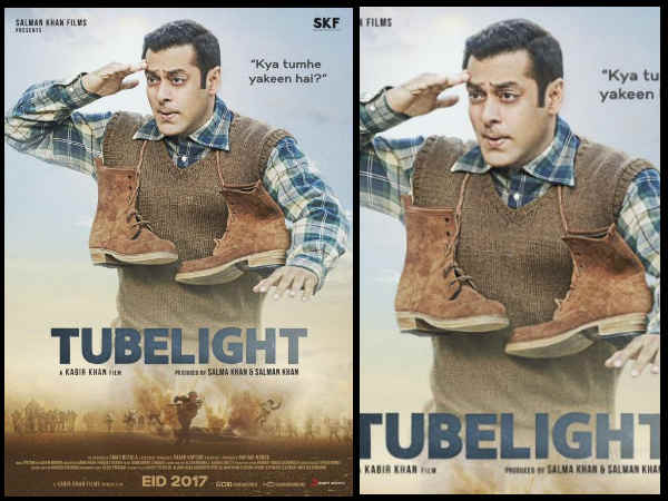 salman-khan-s-tubelight-poster-is-adorable-to-fall-for