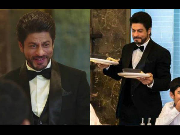 shahrukh-khan-wants-to-open-his-own-chain-of-restaurant