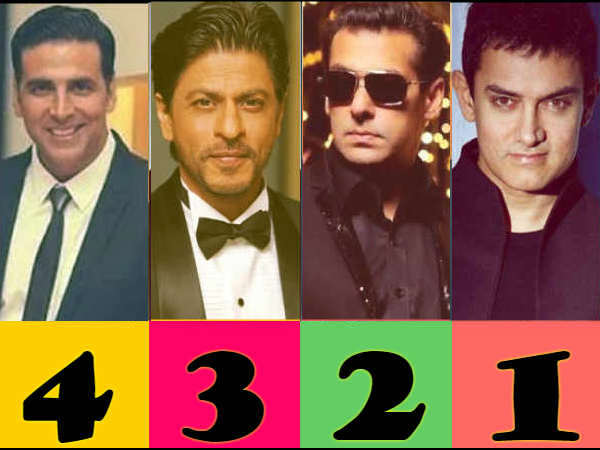 top-10-actors-list-box-office-till-april-2017