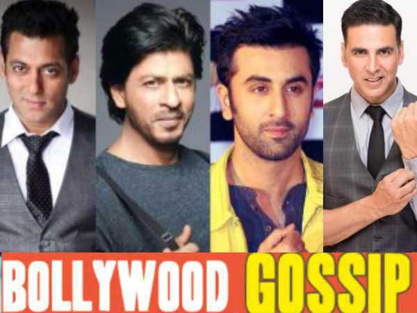 top-bollywood-gossips-the-week-salman-ranbir-akshay-shahrukh-clash