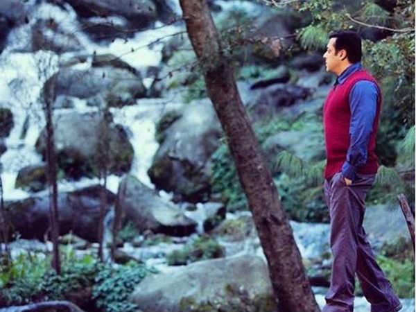 ''यह सलमान खान की BEST फिल्म होगी.. फैंस हैरान रह जाएंगे....''