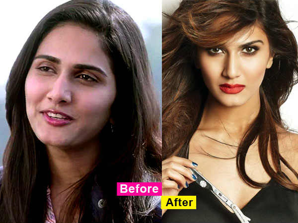 did-aditya-chopra-asked-vaani-kapoor-for-a-lip-surgery-thugs-of-hindostaan