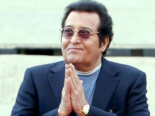 veteran-actor-vinod-khanna-is-hospitalized-and-recovering-well