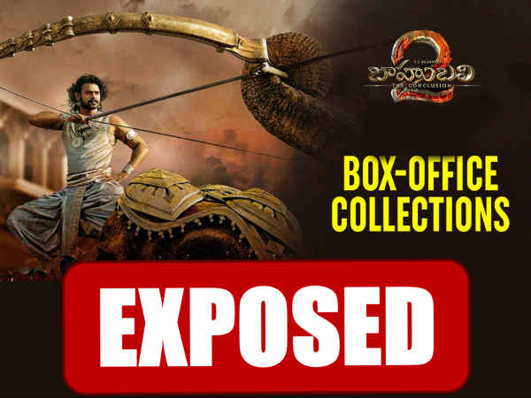 Aamir khan din 39 t believe baahubali the concluiosn box office collection hindi filmibeat - Box office collection hindi ...
