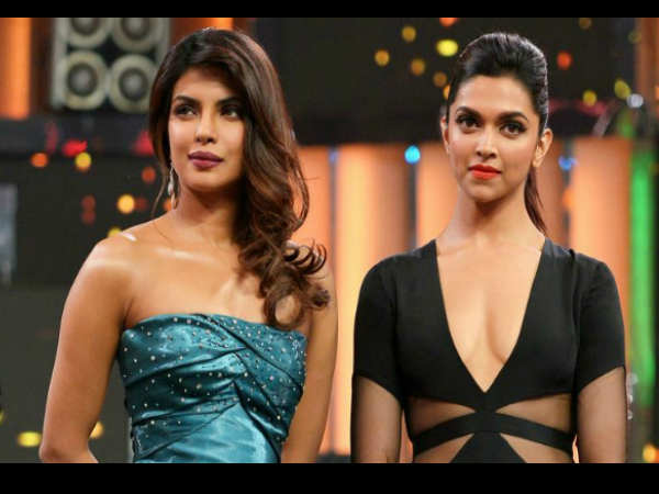 deepika-padukone-attacks-foreign-media-for-confusing-her-with-priyanka-chopra-says-its-racism
