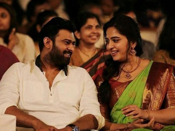 real-or-fake-rumours-about-baahubali-co-star-prabhas-anushka-shetty-closeness-and-marriage