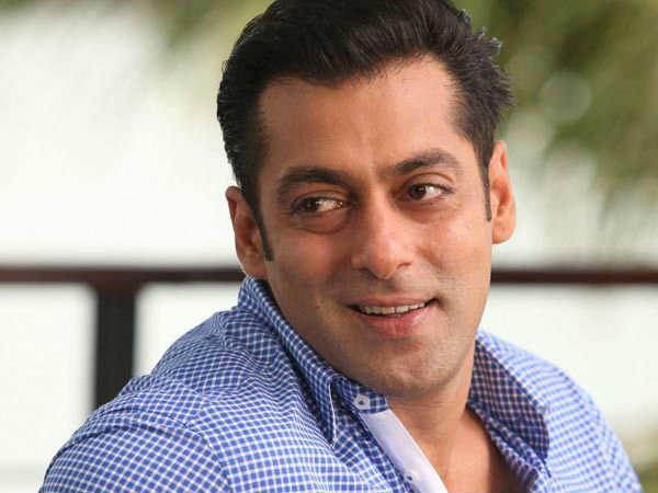 salman-khan-statement-on-suffering-from-facial-disorder
