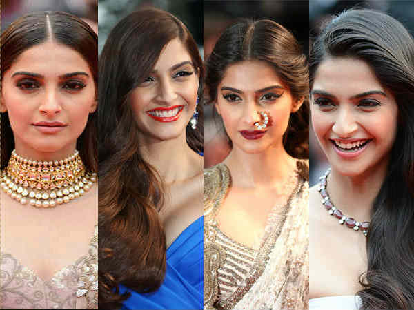sonam-kapoor-best-look-cannes-red-carpet