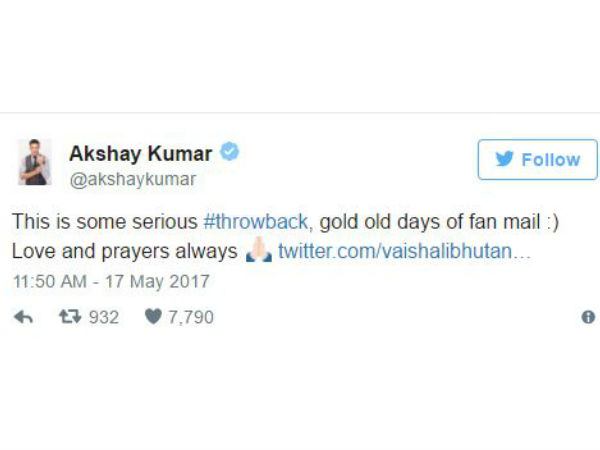 akshay-kumar-s-fan-has-kept-letter-he-wrote-her-in-1995