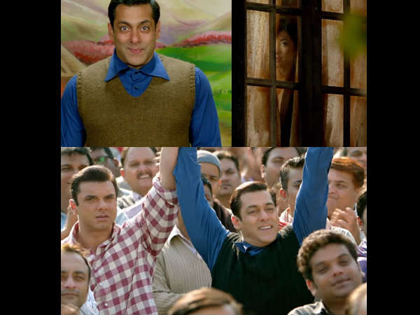 salman-khan-s-tubelight-trailer-best-scenes