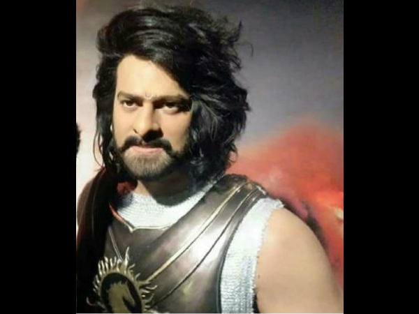 prabhas-became-first-south-indian-actor-to-get-his-wax-statue-at-madame-tussauds