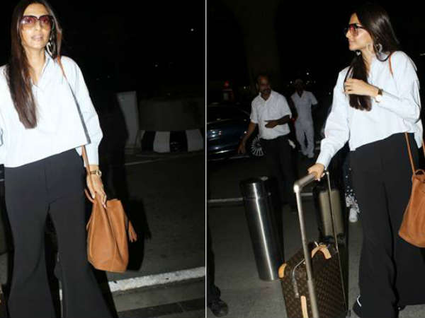 sonam-kapoor-leaves-cannes-2017-caught-without-makeup-on-airport