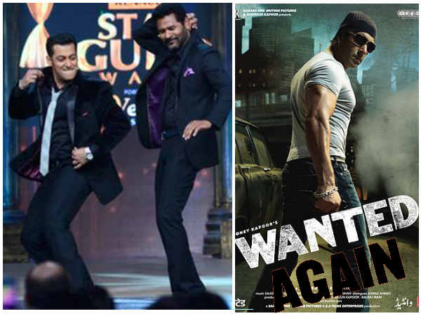 salman-khan-return-as-radhey-in-wanted-sequel