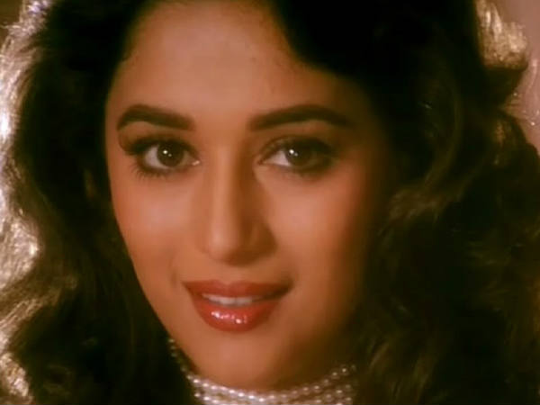 madhuri-dixit-rare-pics-her-interesting-facts-on-her-birthday