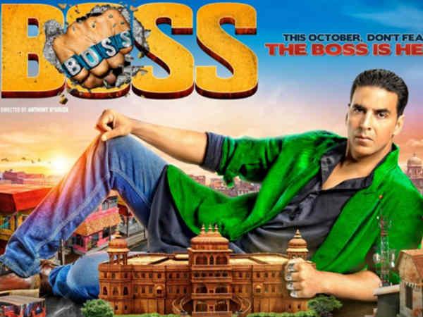 #KararaTaana: मेरे पास बाकी सुपरस्टार्स जैसे 10 असिस्टेंट नहीं है - अक्षय कुमार