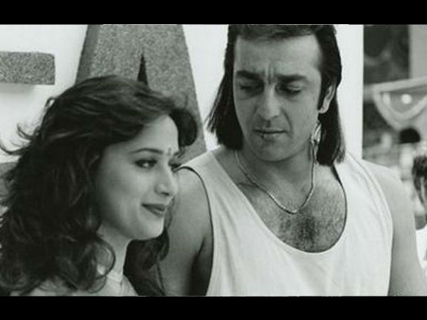 madhuri-dixit-s-ex-manager-reveals-her-affair-with-sanjay-dutt