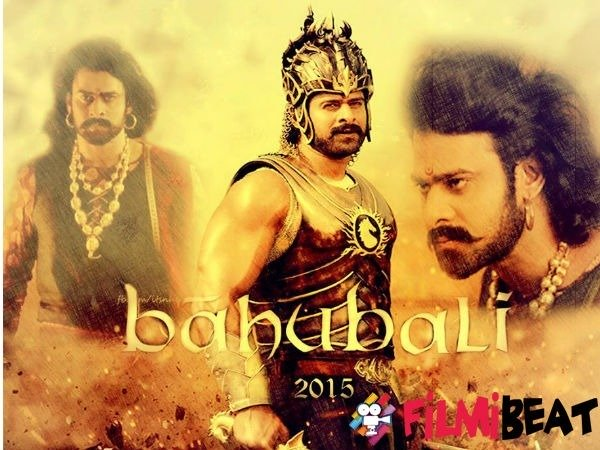 baahubali-actor-prabhas-still-waiting-for-his-payment