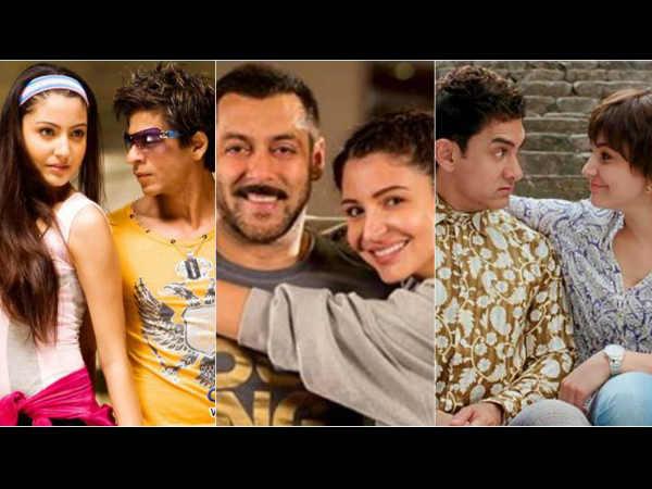''शाहरूख, सलमान, आमिर को अपनी फिल्म में नहीं ले सकती....''