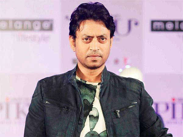 irrfan-khan-says-unfortunately-people-create-noise-when-actor-voice-opinion