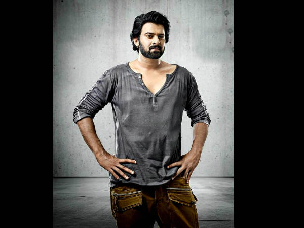 baahubali-actor-prabhas-talks-about-saaho-and-his-acting-career