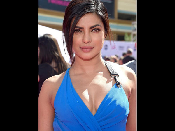 priyanka-chopra-will-work-with-sanjay-leela-bhansali-in-next-project