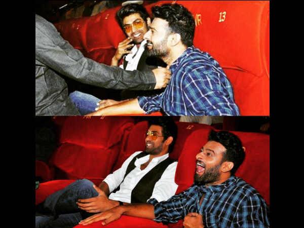 भूल जाइए जय-वीरू..शाहरुख-सलमान की दोस्ती..ये हैं नए BEST FRIENDS