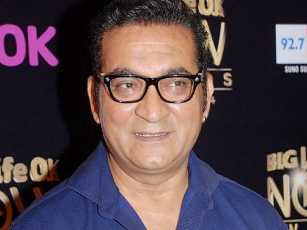 abhijeet-bhattacharya-twitter-account-suspended-due-to-offensive-tweets
