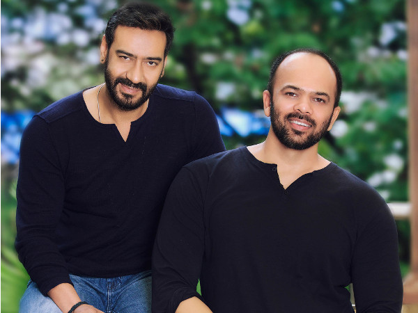 rohit-shetty-admits-box-office-number-are-very-important