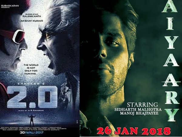 #JustIn: टल गया एक और महाक्लैश....अक्षय कुमार ने आगे बढ़ा ली फिल्म!