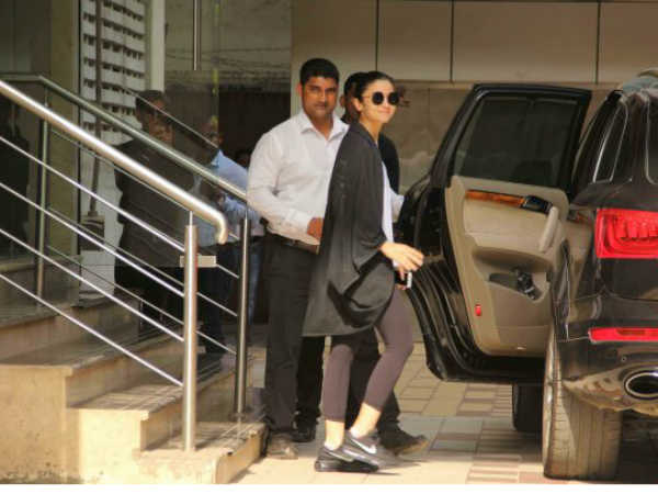 alia-bhatt-and-ranbir-kapoor-started-rehearsing-for-dragon