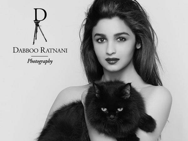 alia-bhatt-topless-pose-for-dabboo-ratnani-calendar-with-a-cat
