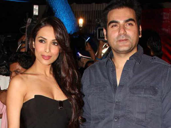 did-malaika-arora-ask-arbaaz-khan-an-alimony-worth-rs-15-crore