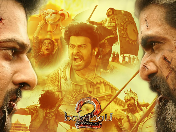 baahubali-the-conclusion-registers-411-percent-profit-at-the-box-office