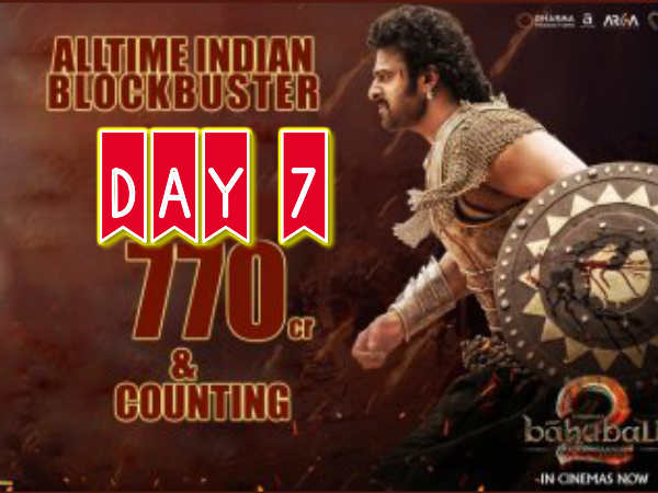 baahubali-the-conclusion-box-office-collection-day-7