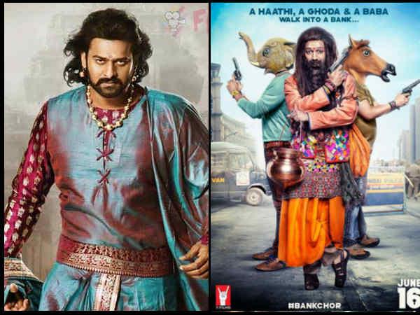 OUCH.. 'बाहुबली 2' का इस्तेमाल.. इससे ज्यादा किसी फिल्म ने नहीं किया!