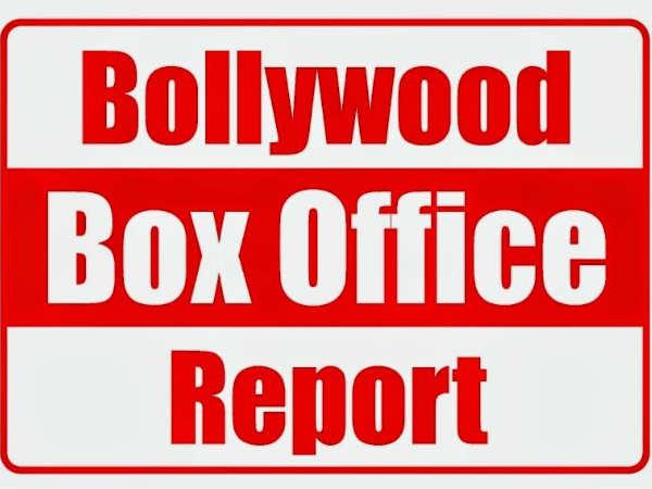 चौथे रविवार को बॉक्स ऑफिस पर धमाकेदार COMEBACK हुआ...42 करोड़!