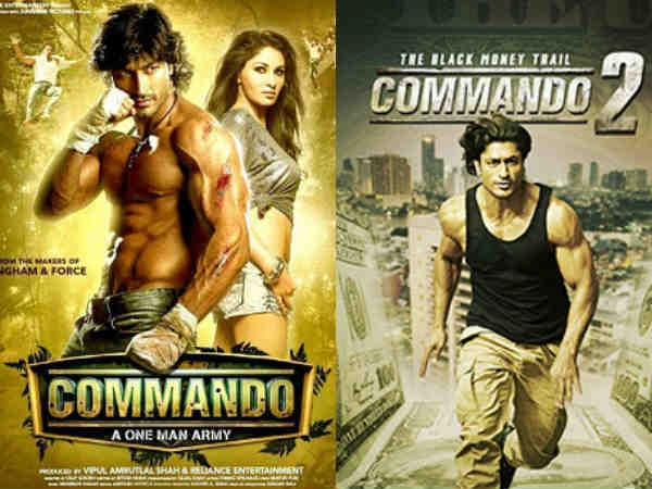 vidyut-jamwal-confirms-that-there-is-commando-3-on-cards