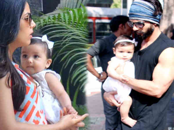 shahid-kapoor-mira-rajput-spotted-with-daughter-misha