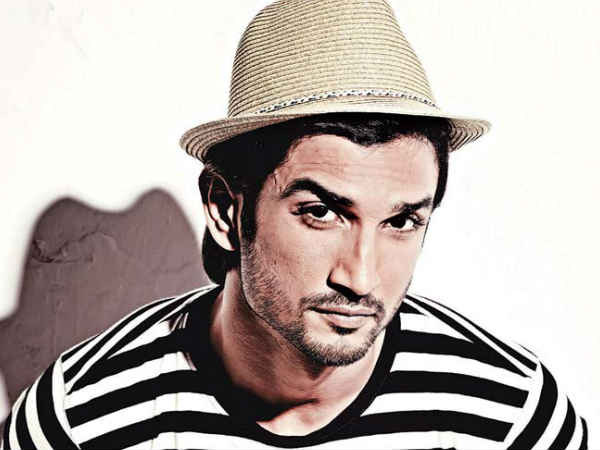 sushant-singh-rajput-revealed-what-attracts-him-in-woman