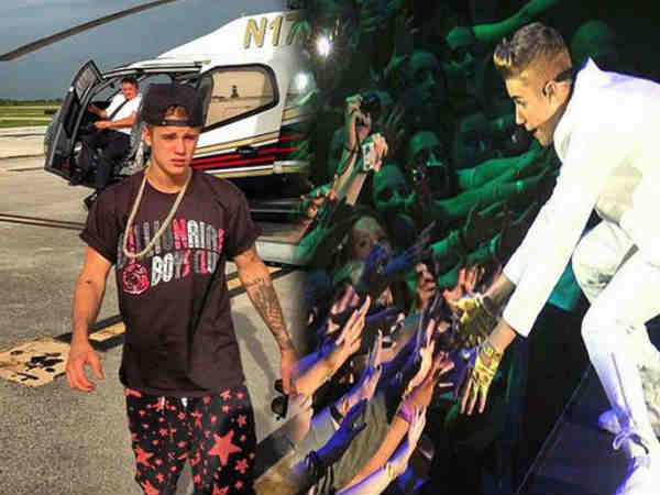 justin-bieber-show-grand-preparation-mumbai