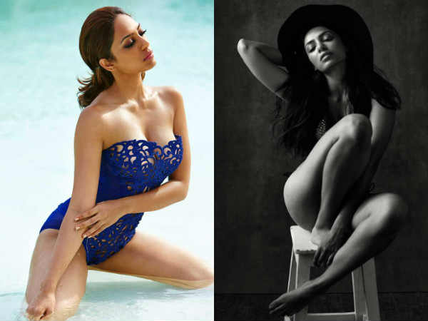 actress-sobhita-dhulipala-looking-smoking-hot-latest-pictures