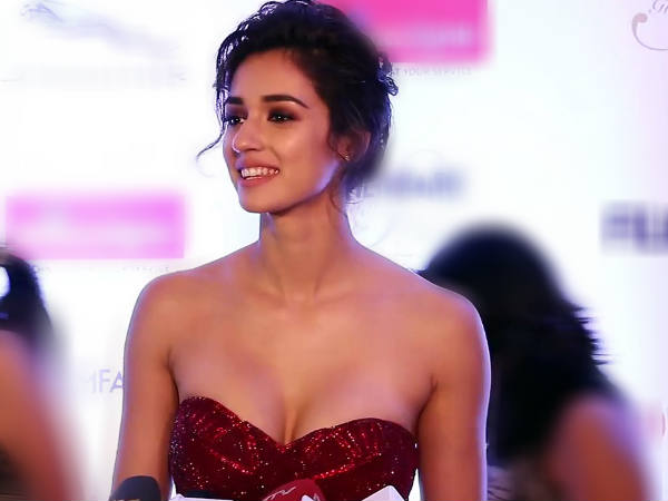 disha-patani-expelled-her-manager-due-clash-with-her-pr-team