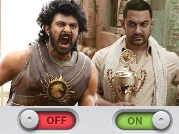 #Breaking: दंगल ने बाहुबली 2 के बॉक्स ऑफिस को पटक ही दिया!