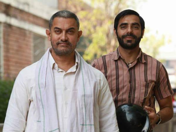 BOX OFFICE: बाहुबली, ट्यूबलाइट से ध्यान हटाएं.. 1000 करोड़ कमा गई ये फिल्म!