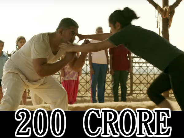 dangal-box-office-collection-crosses-200-crore-china
