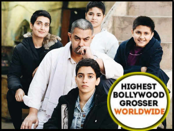 dangal-becomes-highest-bollywood-grosser-overseas-worldwide