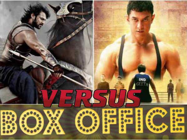 बाहुबली से टक्कर का तो नहीं पता लेकिन मेरी फिल्म और बाहुबली, दोनों अच्छी हैं!