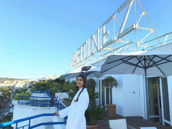 deepika-padukone-first-day-at-cannes-see-pics